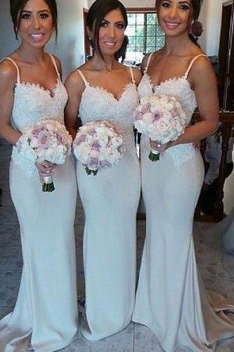 off shoulder bridesmaid dress, sweet heart bridesmaid dress, sleeveless bridesmaid dress, modest bridesmaid dress, popular bridesmaid dress, long bridesmaid dress,PD15385