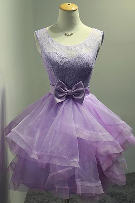 On sale homecoming dresses, lace homecoming dress, purple prom dress, off shoulder prom dress, lovely homecoming dress, 2016 homecoming dress, graduation dress, homecoming dress, 155261